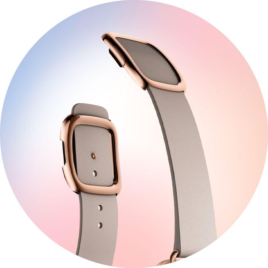 accessories-straps