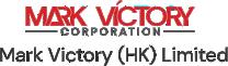 Mark Victory Logo